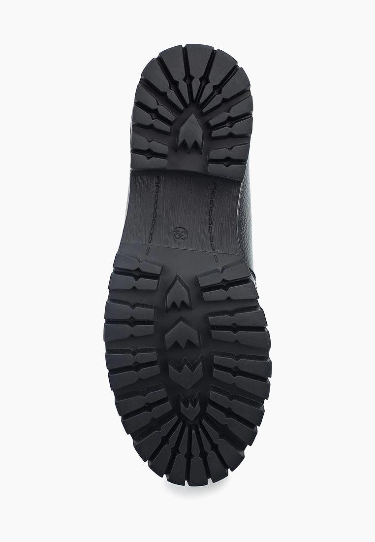 Женские ботинки Airbox (Эйрбокс) 136403: изображение 3