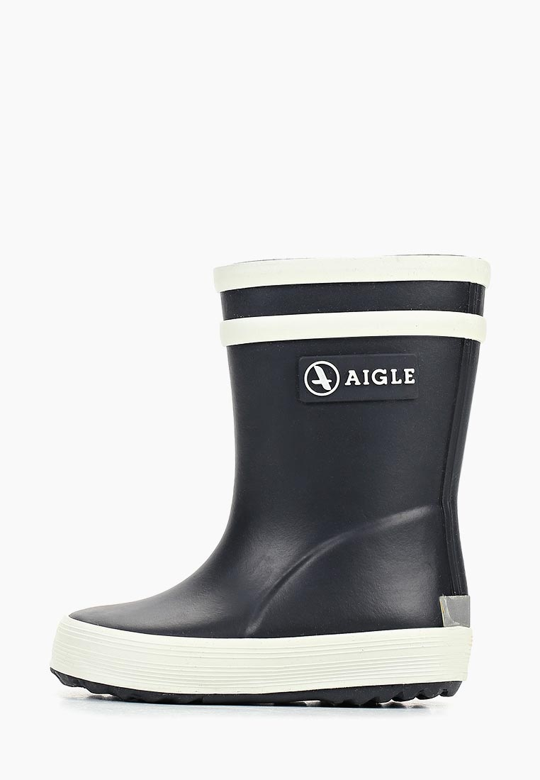 Сапоги для мальчиков Aigle 248521