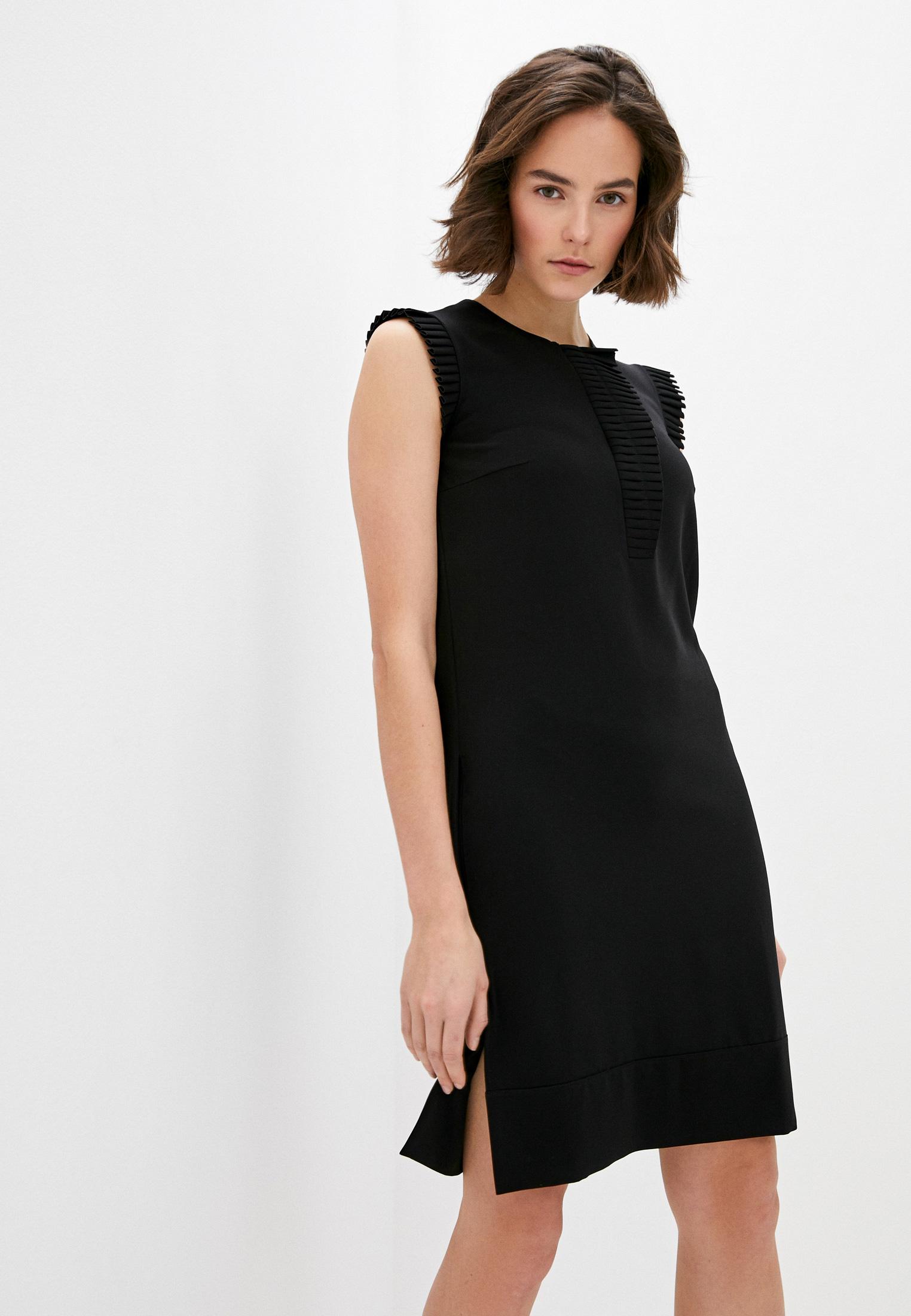 Повседневное платье Akris Punto 7489