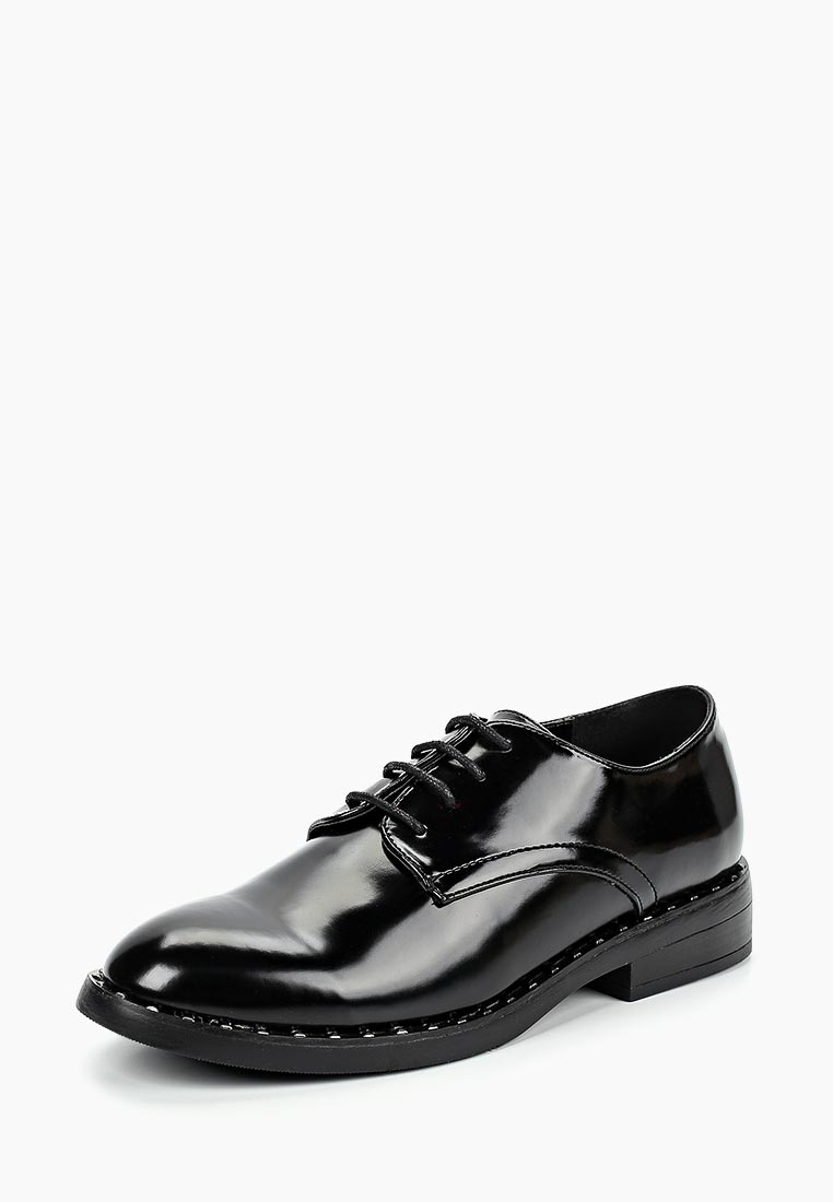 Женские ботинки Alcott (Алкотт) SC850DO