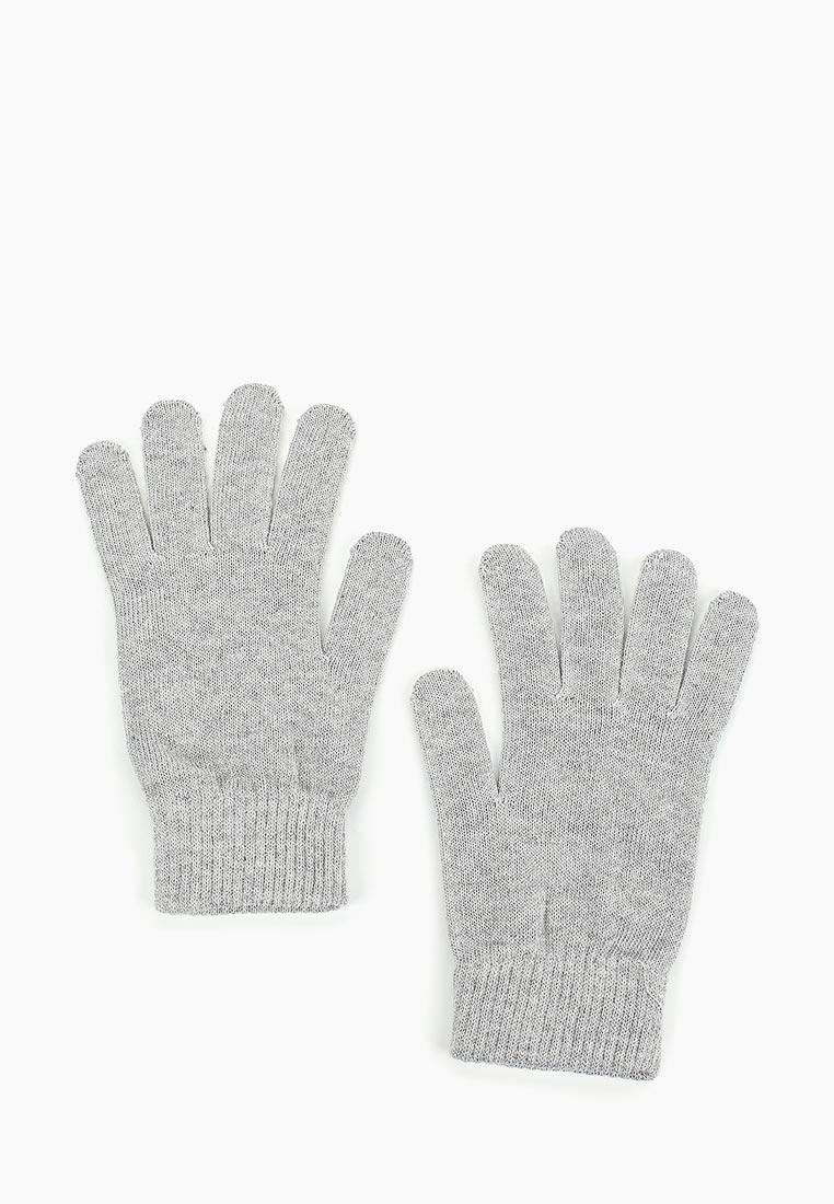 Мужские перчатки Alcott (Алкотт) GU028AFW17