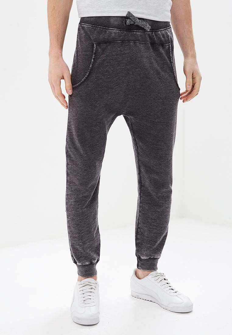 Мужские спортивные брюки Alcott (Алкотт) PU2559UO