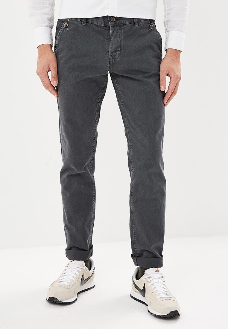 Мужские повседневные брюки Alcott (Алкотт) S11553UO