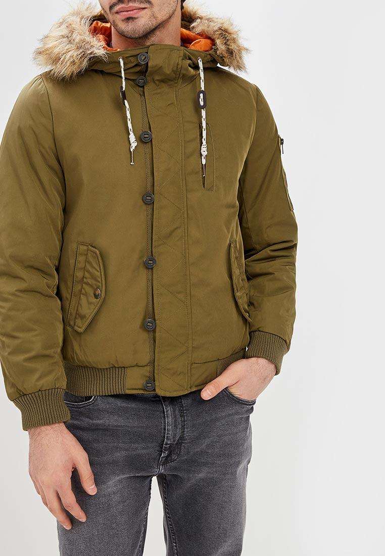 Куртка Alcott (Алкотт) GB2058UO