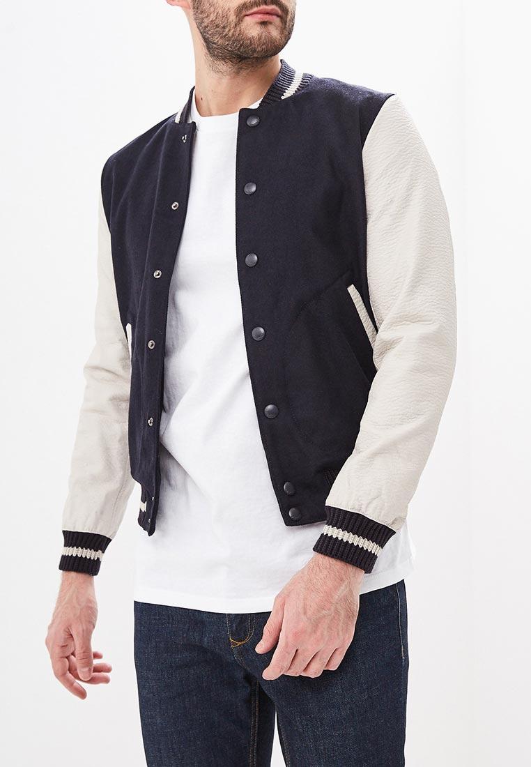 Куртка Alcott (Алкотт) GB2220UO