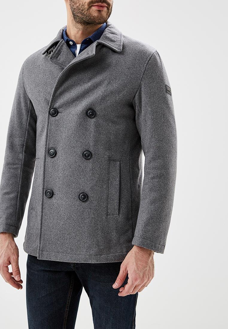 Мужские пальто Alcott (Алкотт) CP3162UO