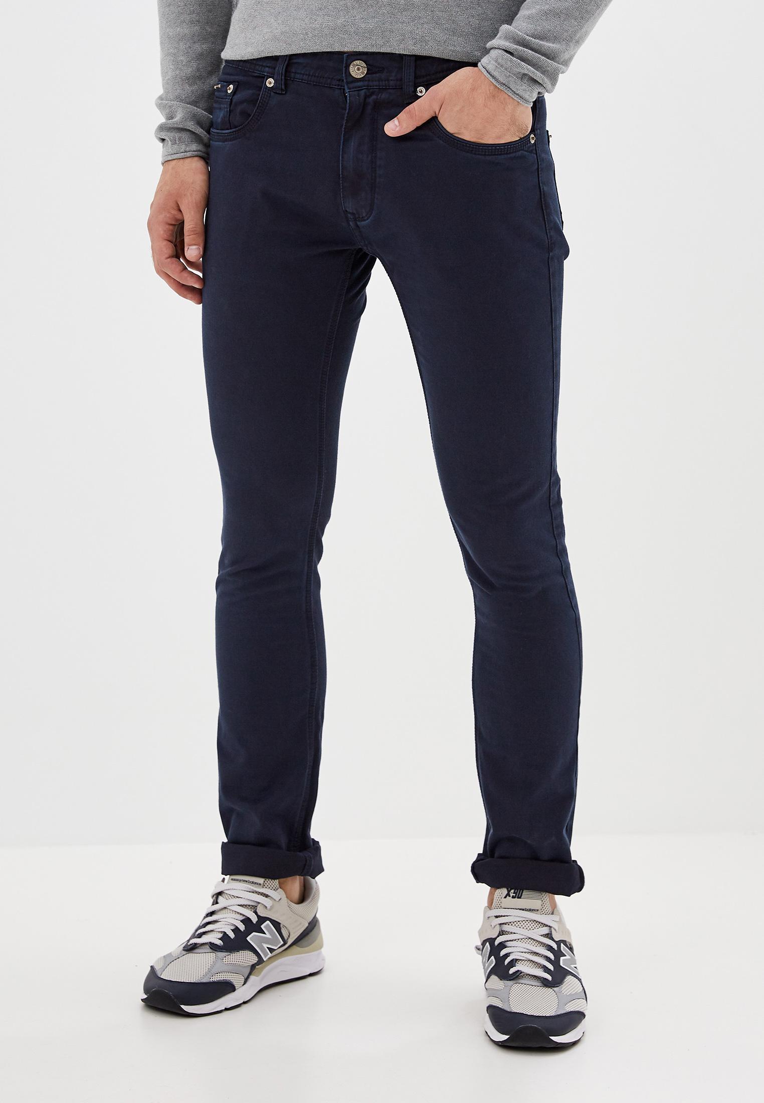 Мужские повседневные брюки Alcott (Алкотт) 5C1513UOFW16