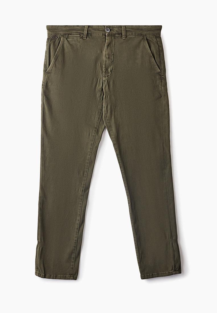 Мужские повседневные брюки Alcott (Алкотт) S12684UO
