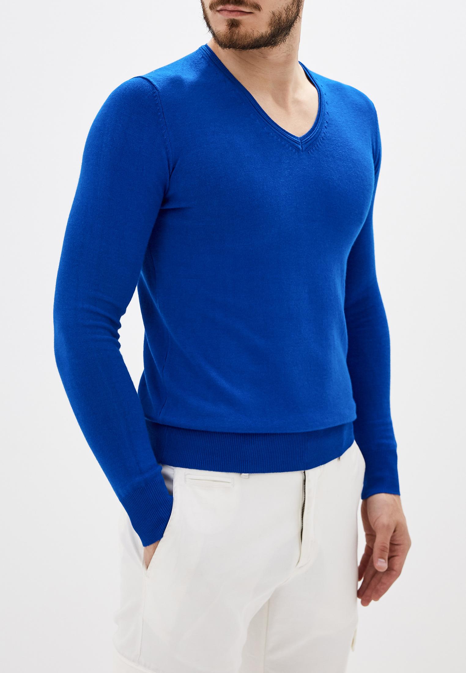 Пуловер Alcott (Алкотт) MA1175UOSS17