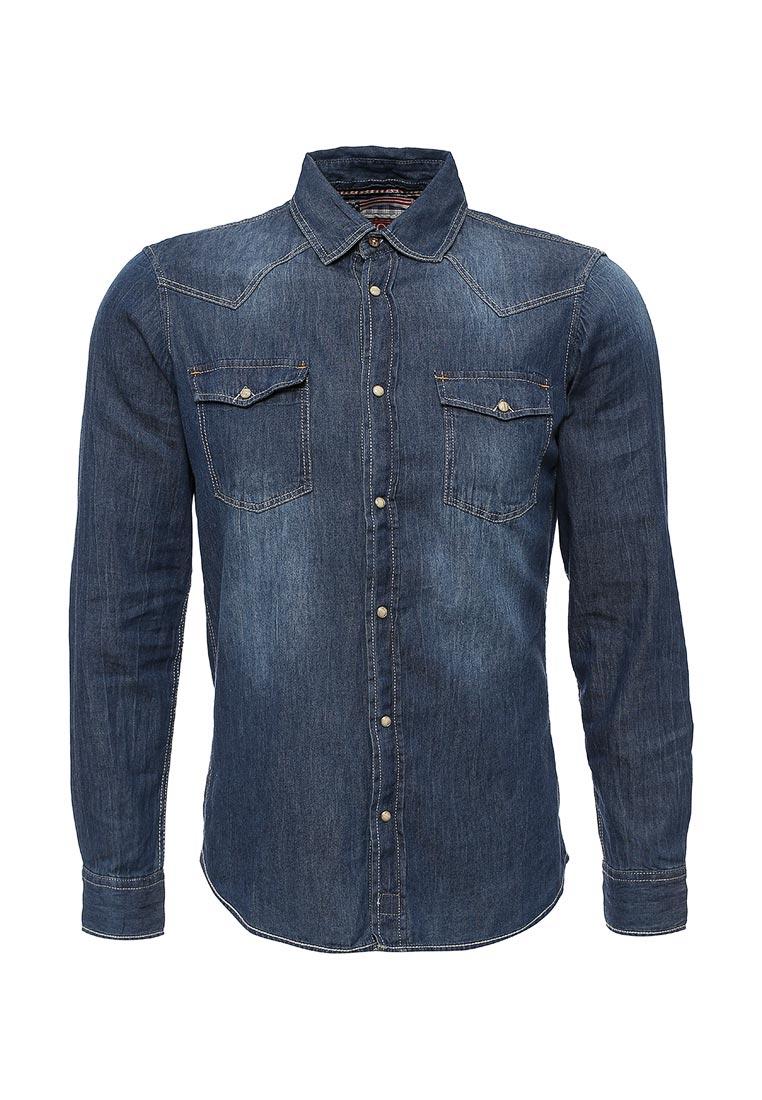 Рубашка Alcott (Алкотт) CF1092UOSS16