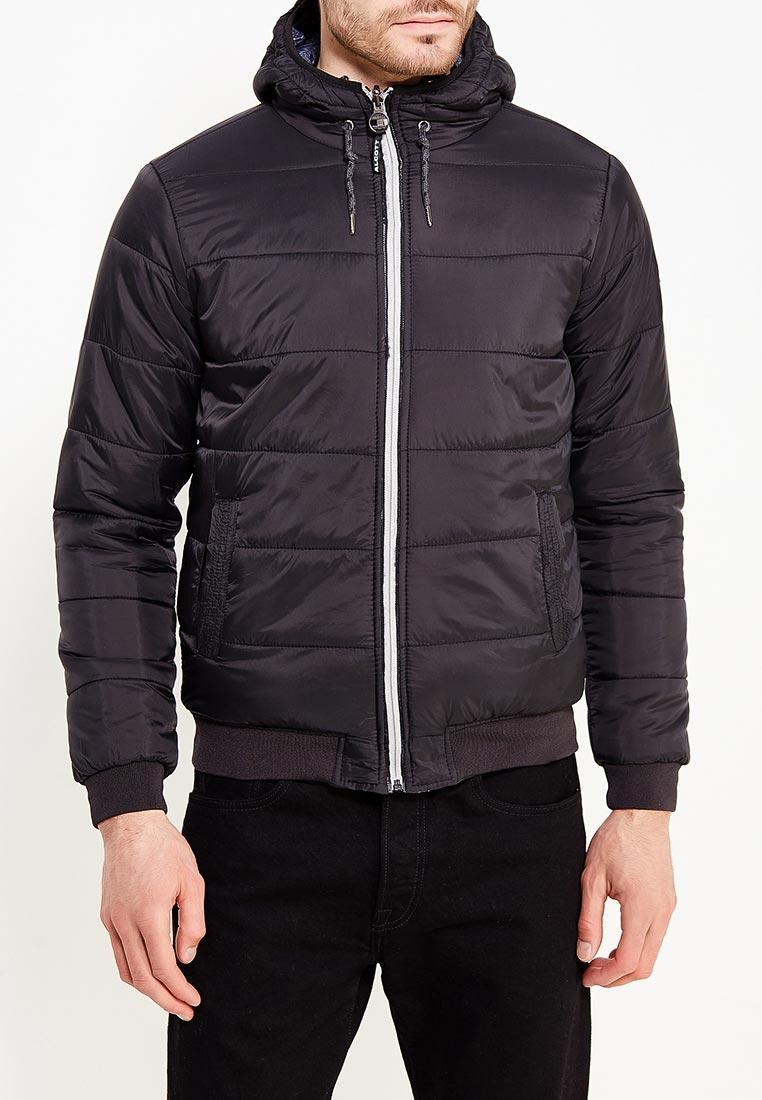 Утепленная куртка Alcott (Алкотт) GB1959UOFW17: изображение 2