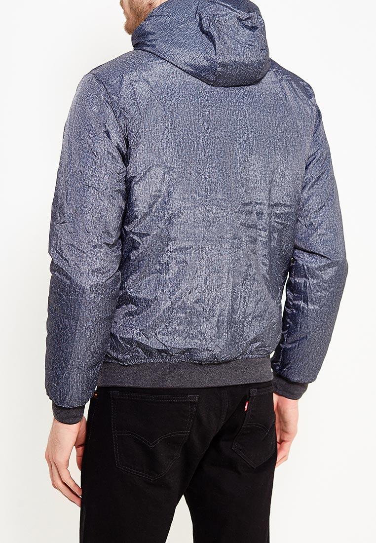 Утепленная куртка Alcott (Алкотт) GB1959UOFW17: изображение 4