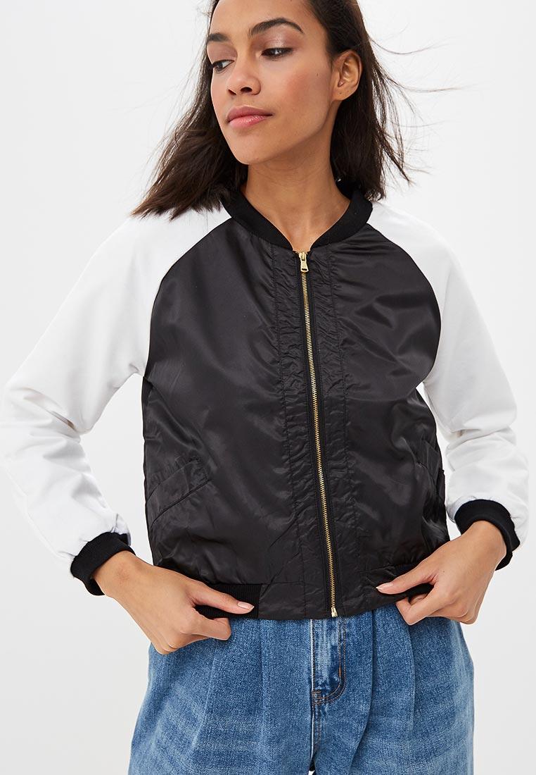 Куртка Alcott (Алкотт) GB1152DO