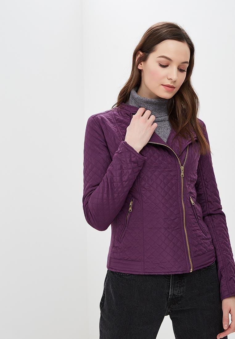Куртка Alcott (Алкотт) GB1217DO