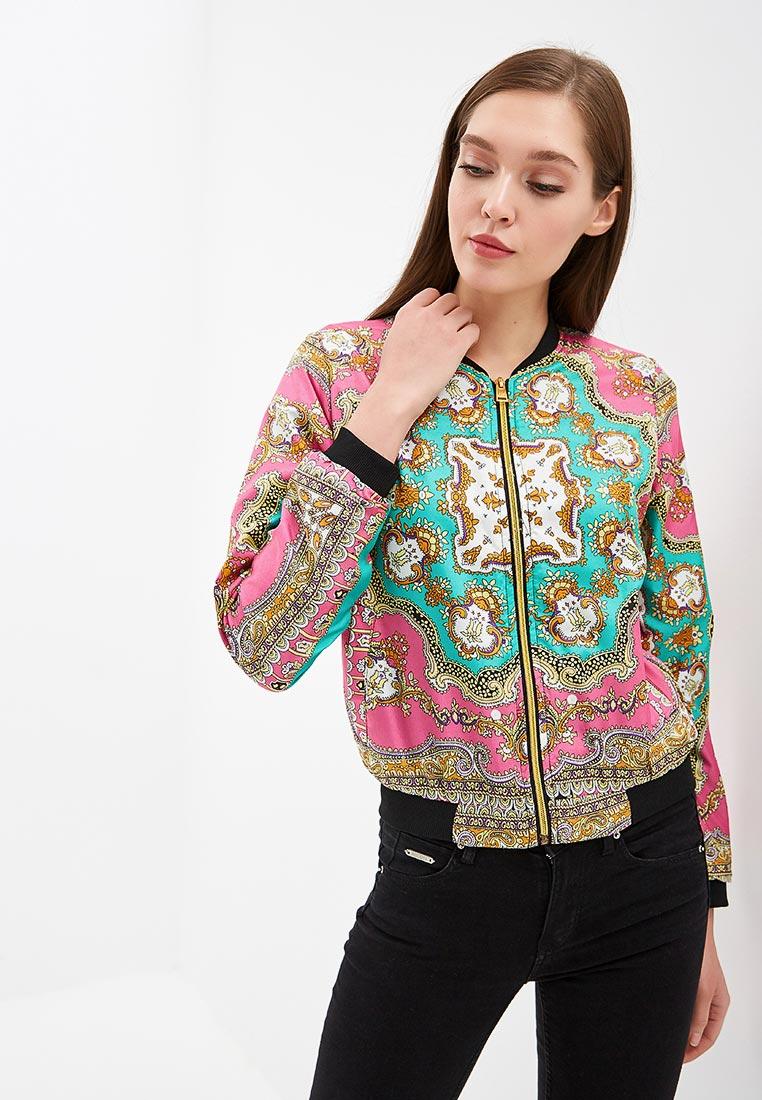 Куртка Alcott (Алкотт) GB1315DO