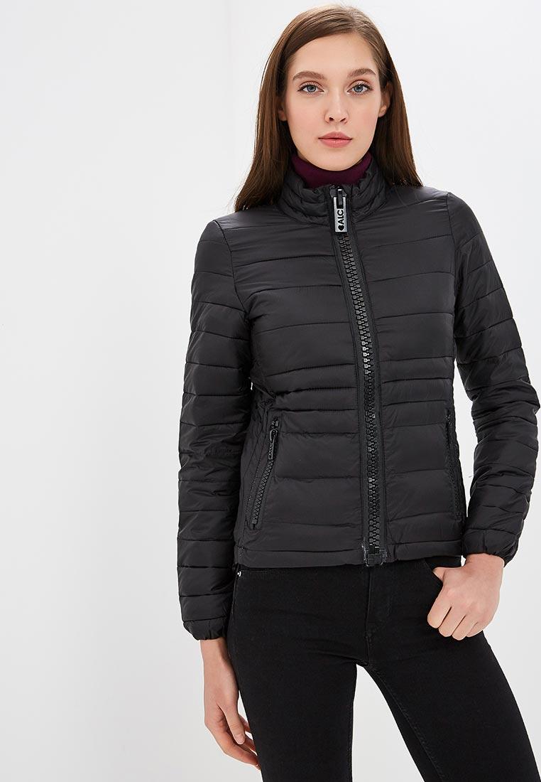 Куртка Alcott (Алкотт) GB1617DO