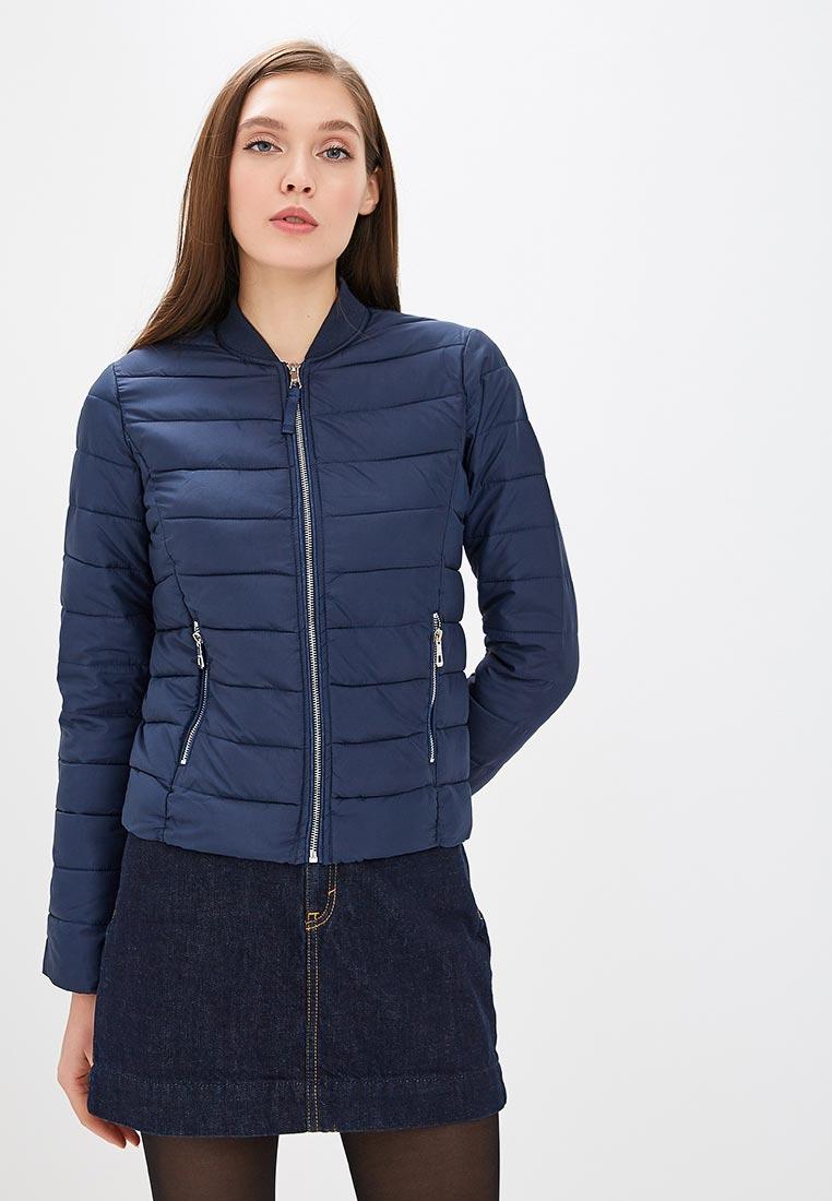 Утепленная куртка Alcott (Алкотт) GB1844DO
