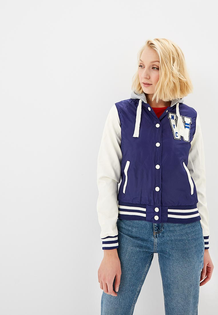 Куртка Alcott (Алкотт) GB1544DO