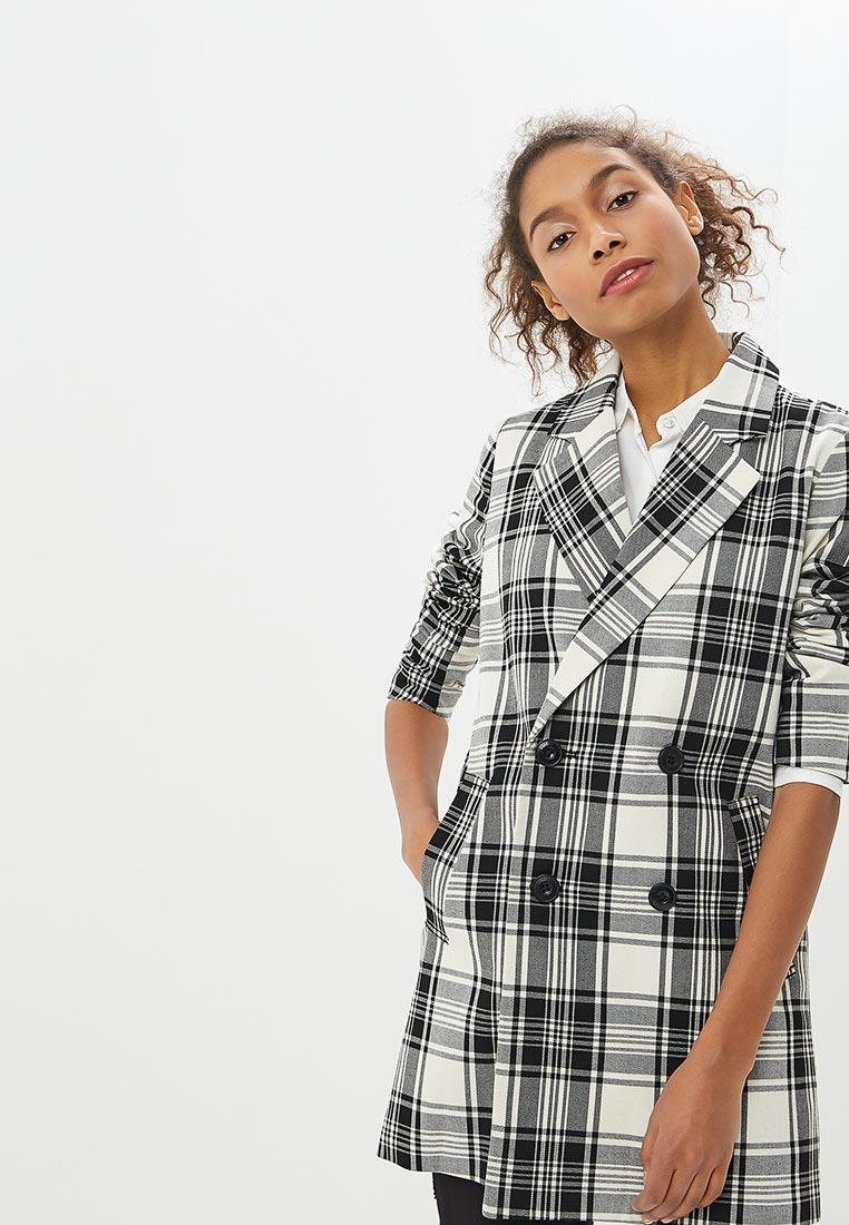153083e355b4 Женские пальто - купить стильное пальто в интернет магазине - модные ...