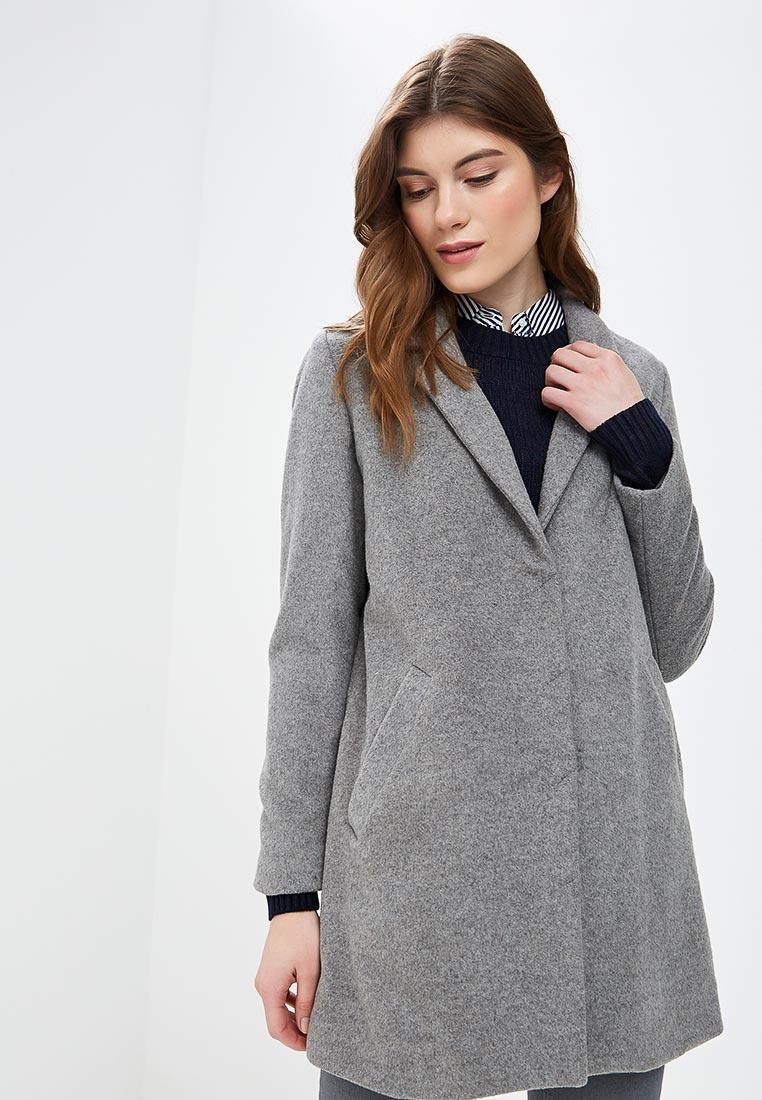 Женские пальто Alcott (Алкотт) CP1769DO