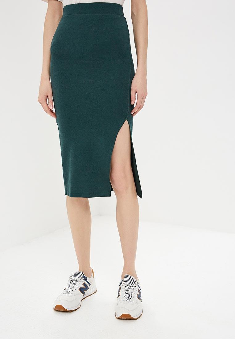 Узкая юбка Alcott (Алкотт) GO879DO