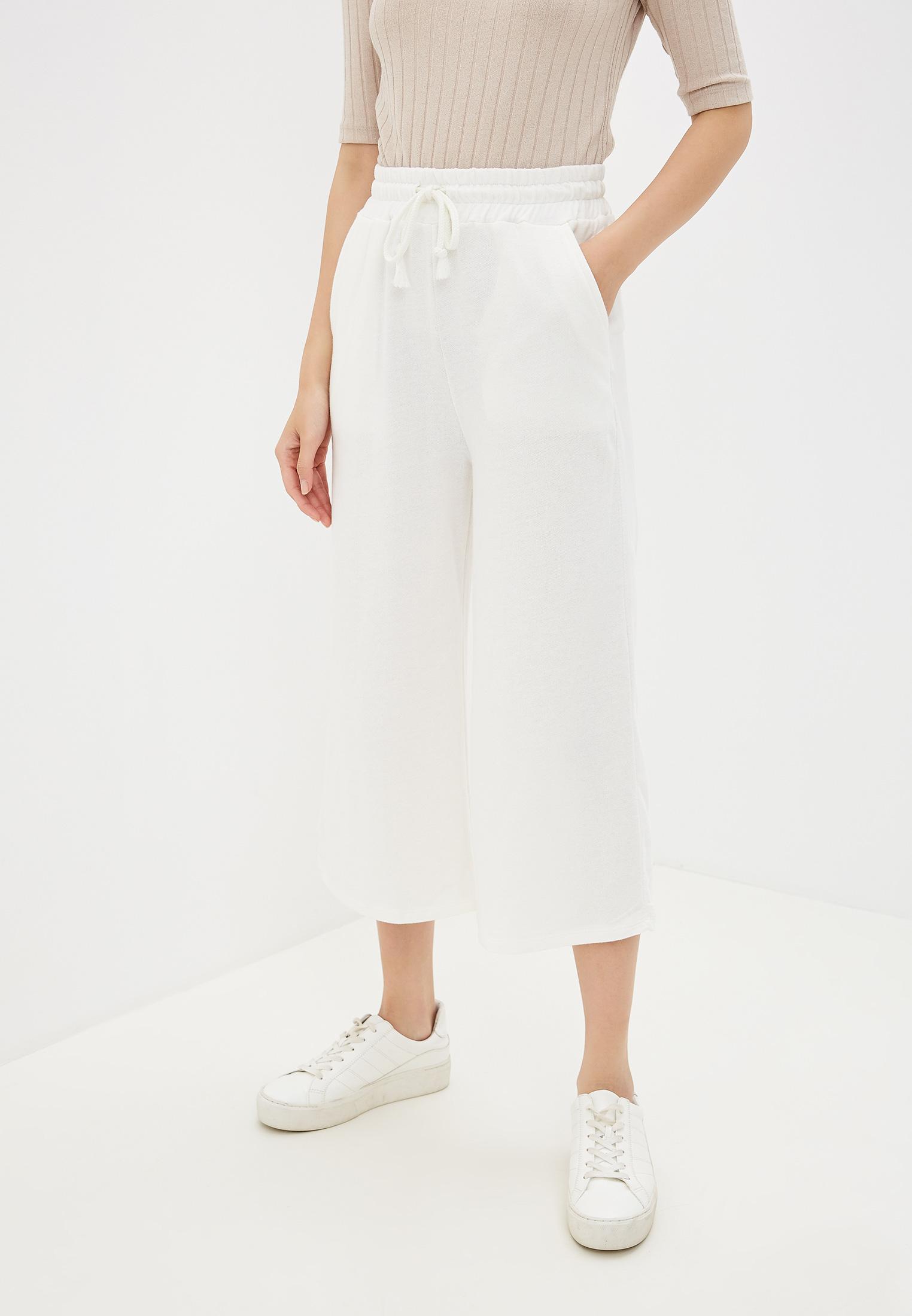 Женские широкие и расклешенные брюки Alcott (Алкотт) PA3023DO