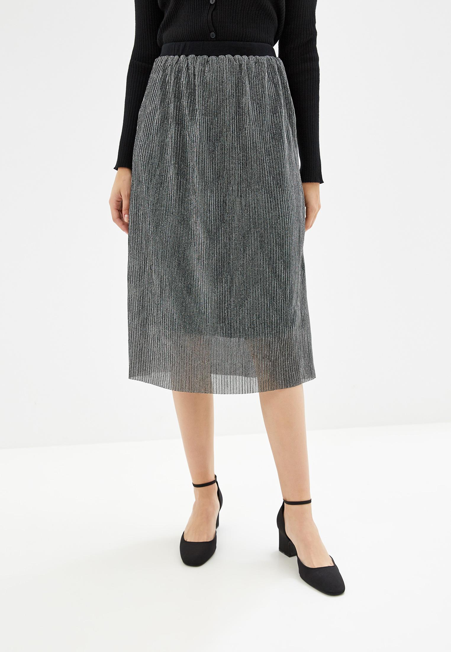 Прямая юбка Alcott (Алкотт) GO863DO