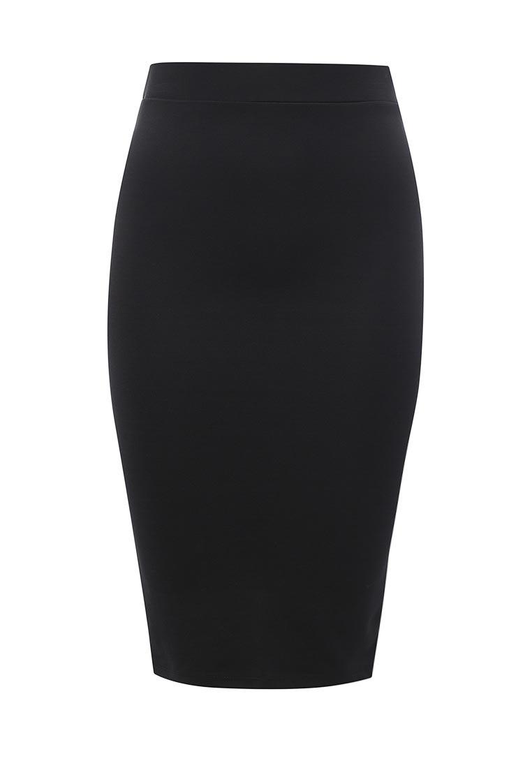 Узкая юбка Alcott (Алкотт) GO823DO: изображение 1