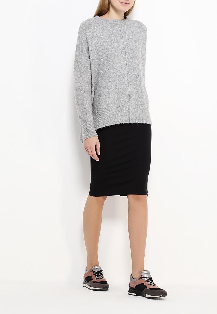 Узкая юбка Alcott (Алкотт) GO823DO: изображение 2