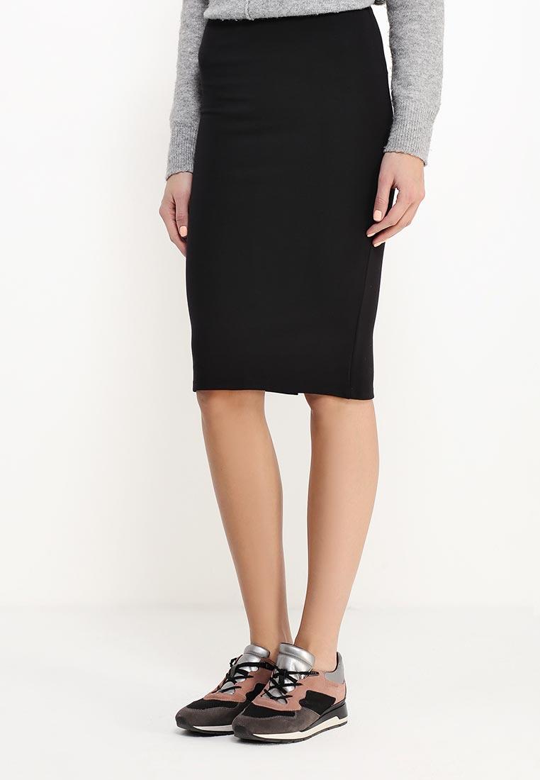 Узкая юбка Alcott (Алкотт) GO823DO: изображение 3