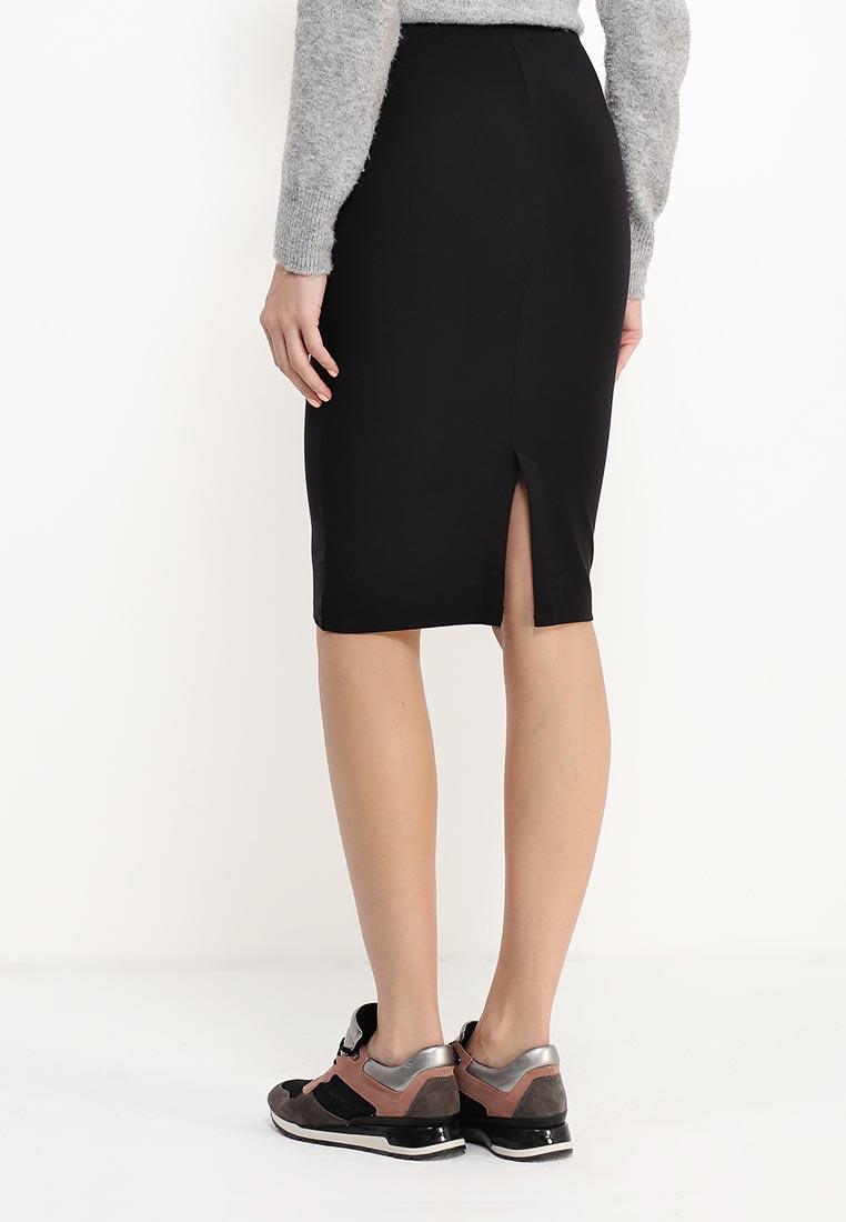 Узкая юбка Alcott (Алкотт) GO823DO: изображение 4
