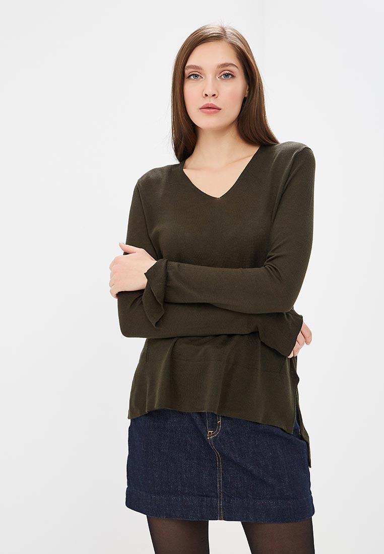 Пуловер Alcott (Алкотт) MA12206DO