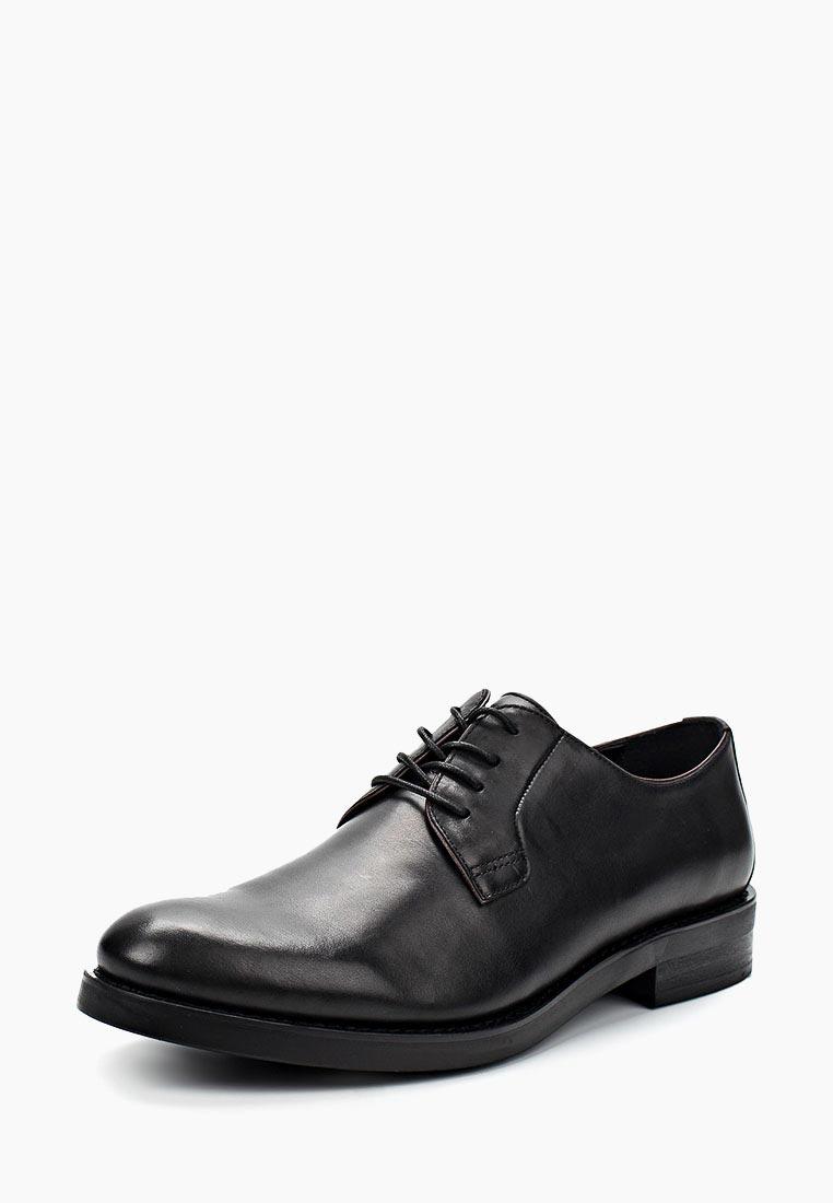 Мужские туфли Aldo SYRIL