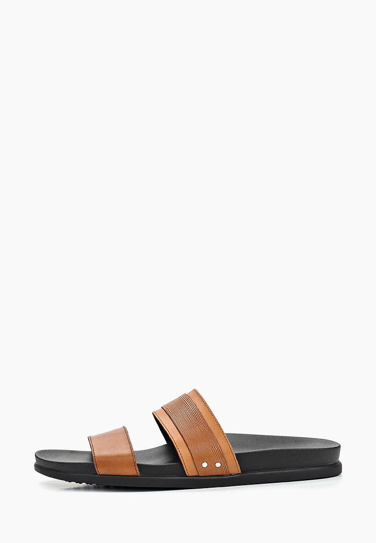 Мужские сандалии Aldo (Альдо) SPALTER