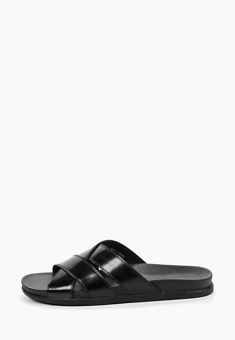 Мужские сандалии Aldo QALEDIEN