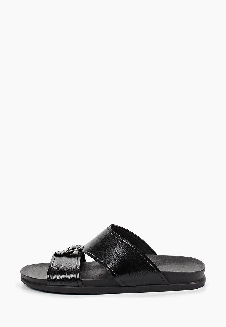 Мужские сандалии Aldo EDUDIEN
