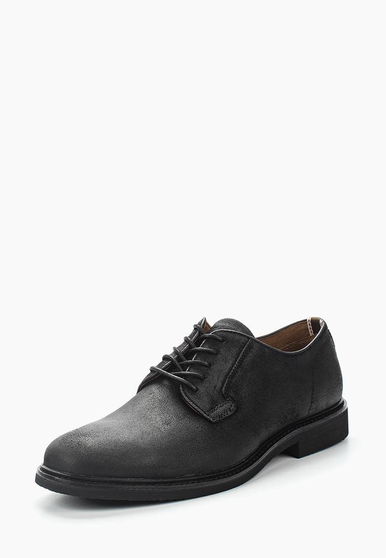 Мужские туфли Aldo ESTCOTT