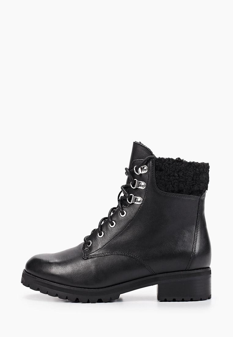 Женские ботинки Aldo JOLLYRA