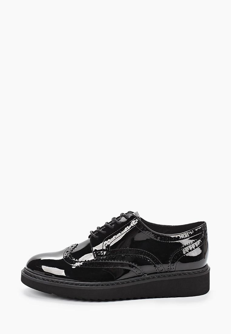 Женские ботинки Aldo YBUSA