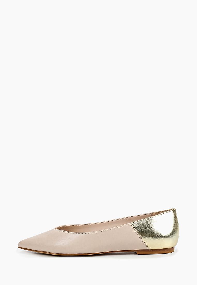 Женские балетки Aldo GAELLAN/280/002/043