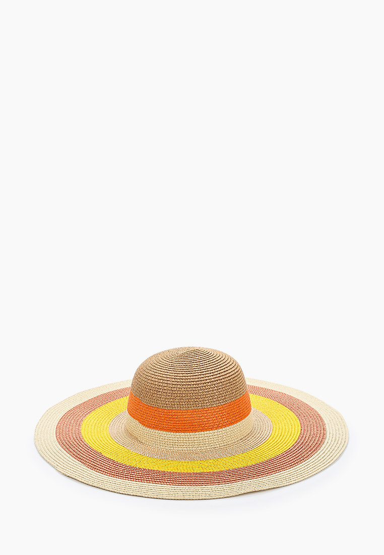 Шляпа Aldo JUKERMA/800