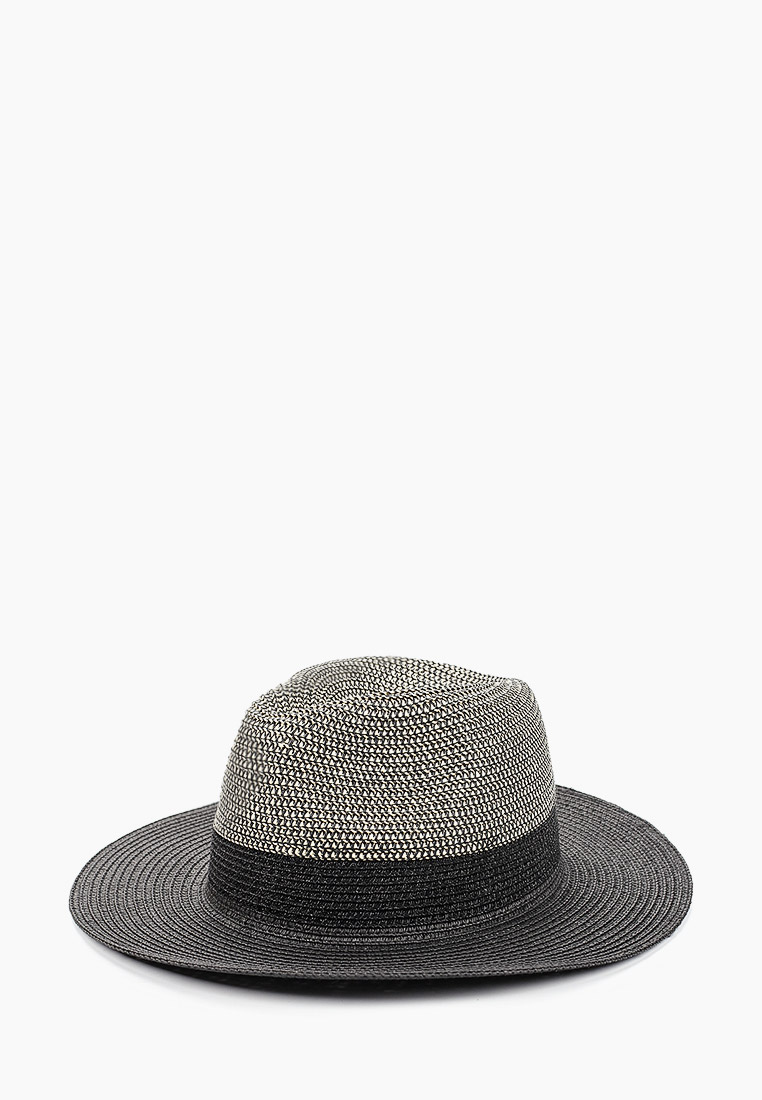 Шляпа Aldo LARUMA/003