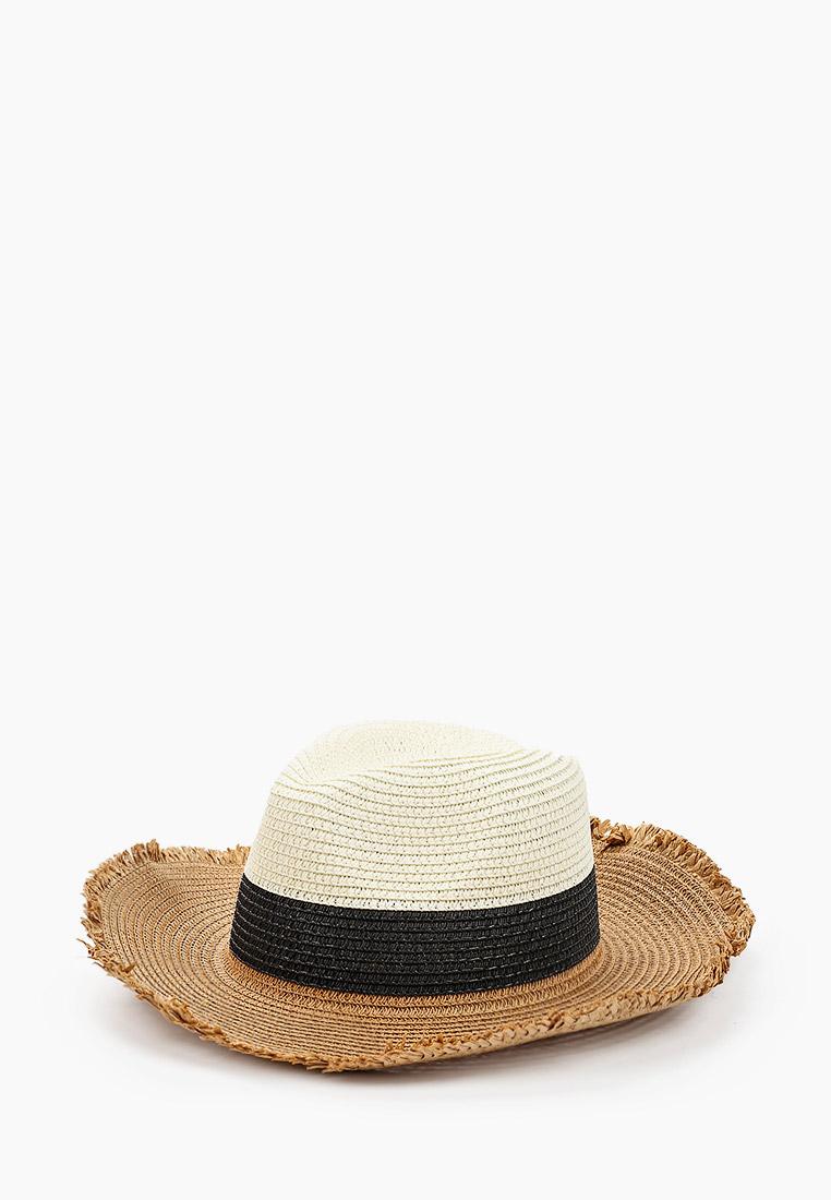 Шляпа Aldo MANENA/003