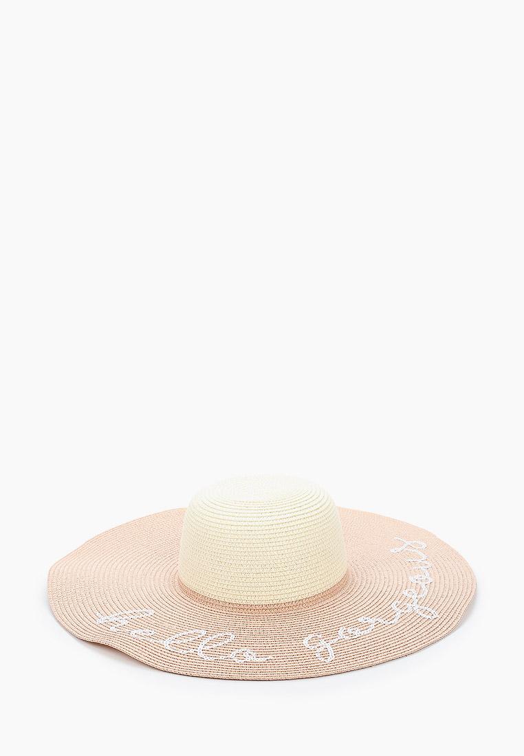 Шляпа Aldo WEEMA/680