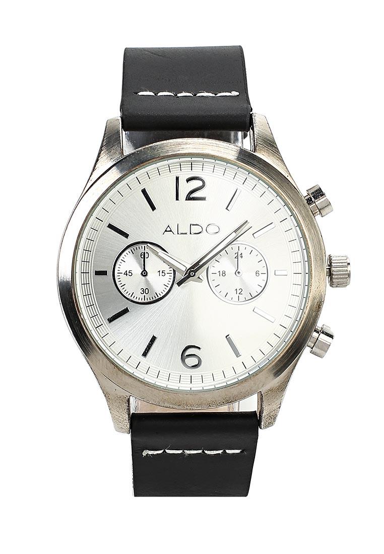 0e2789e89 Мужские часы Aldo LARIRAMA купить за 4499 руб.