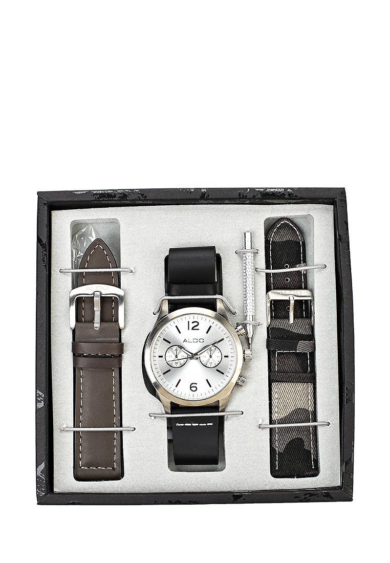 97ea5353d ... Мужские часы Aldo LARIRAMA: изображение 3 ...