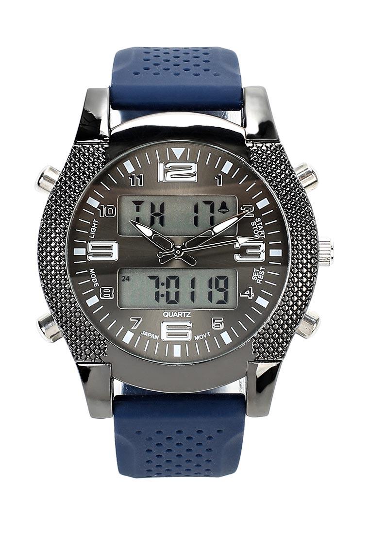 3cd27ce10 Мужские часы Aldo GENANI купить за 4499 руб.