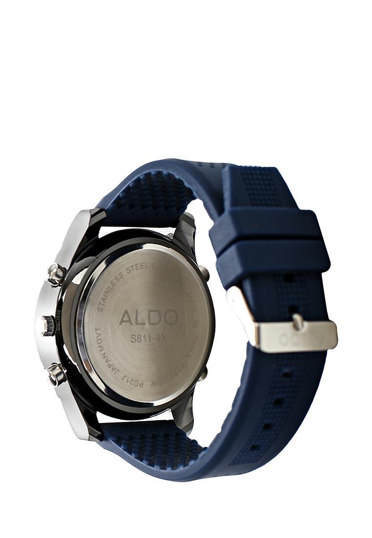 1b2c8bff2 ... Мужские часы Aldo GENANI: изображение 2 ...