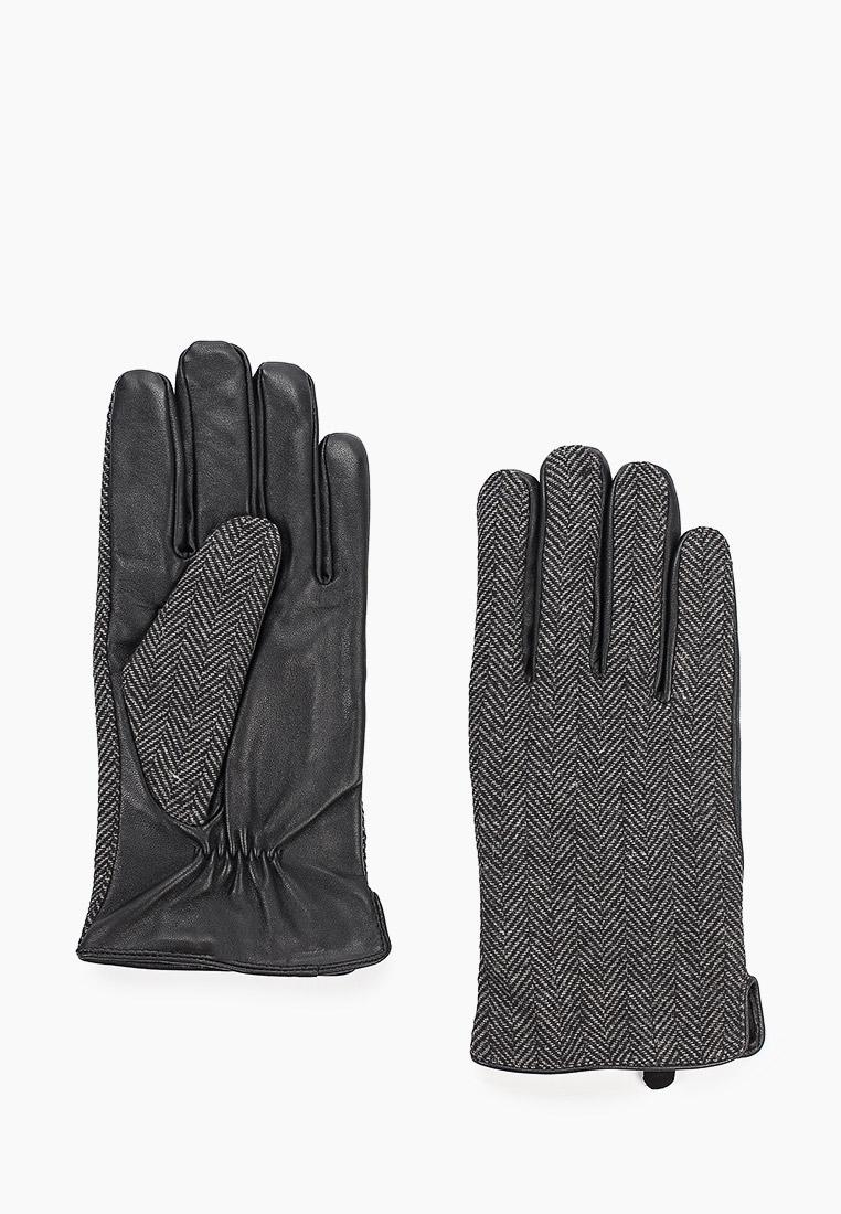 Мужские перчатки Aldo (Альдо) LALIVEN
