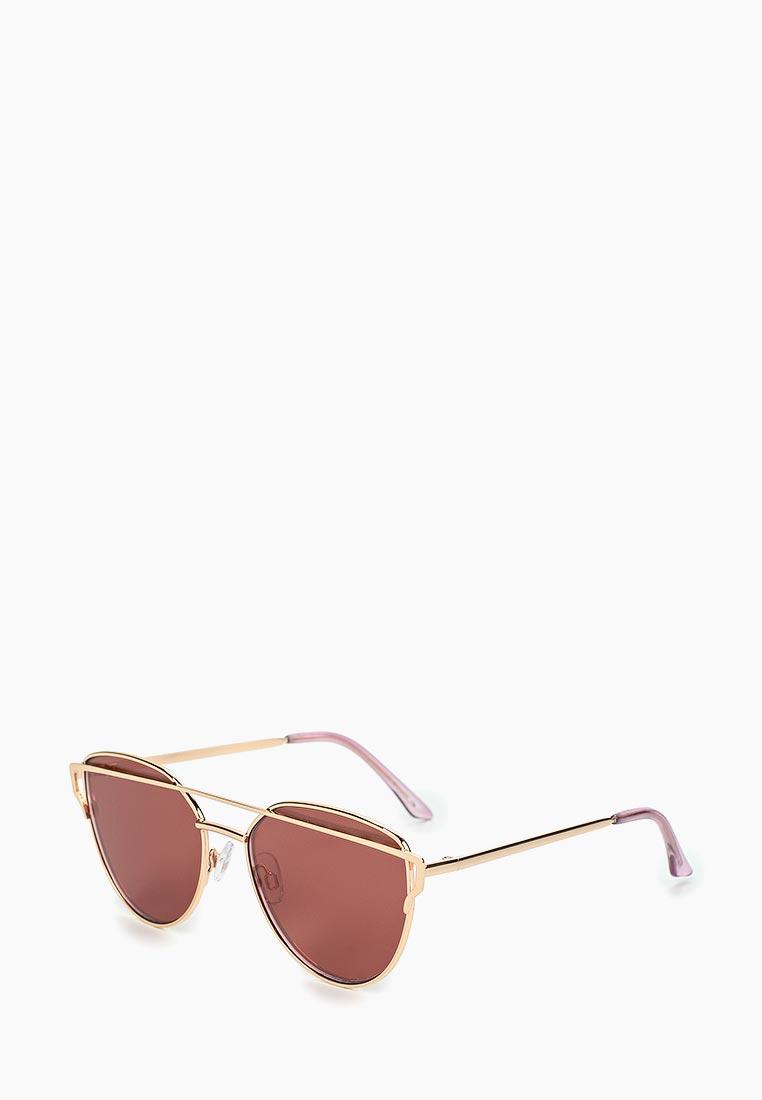 Женские солнцезащитные очки Aldo OCOIVEN: изображение 2